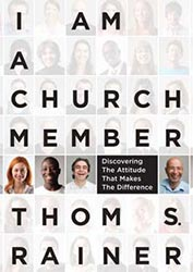 i-am-a-church-member-cover