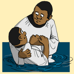 adult-baptism