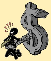 financial-pressure