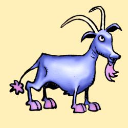magic-goat