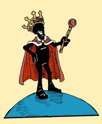 supreme-head