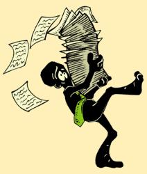 unmanageable-debt