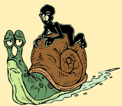 stalled-economy