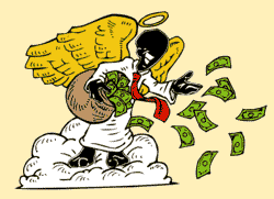 cash-handouts